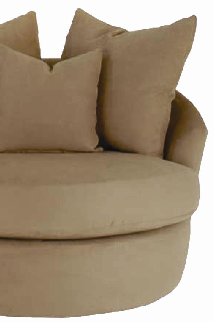 Sofatrend – Bigfurniturewebsite – With Sofa Trend (View 9 of 20)