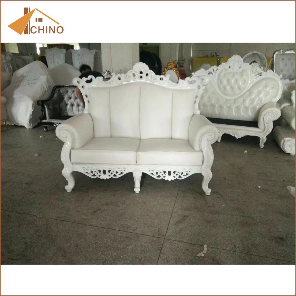 Spa Pedicure Chairs Manufacturers, Spa Pedicure Chairs Within Sofa Pedicure Chairs (View 19 of 20)