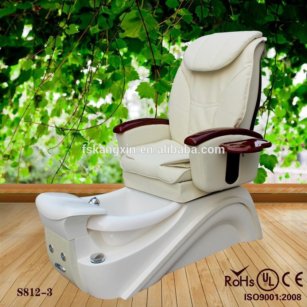Spa Sofa Chair For Nail Salon, Spa Sofa Chair For Nail Salon With Regard To Sofa Pedicure Chairs (View 18 of 20)