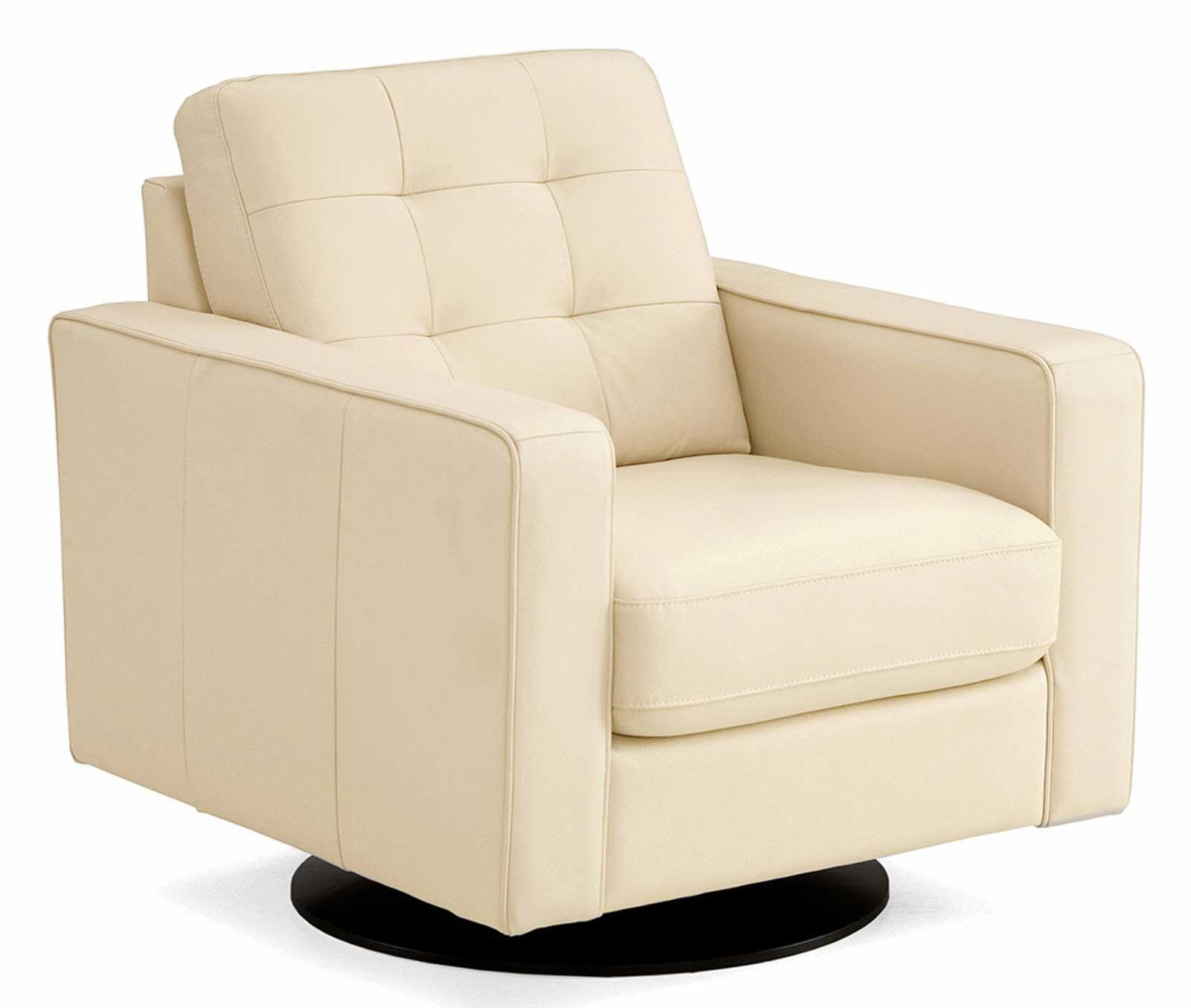 Splendid Design Inspiration Swivel Rocking Chairs For Living Room With Sofa Rocking Chairs (Image 19 of 20)