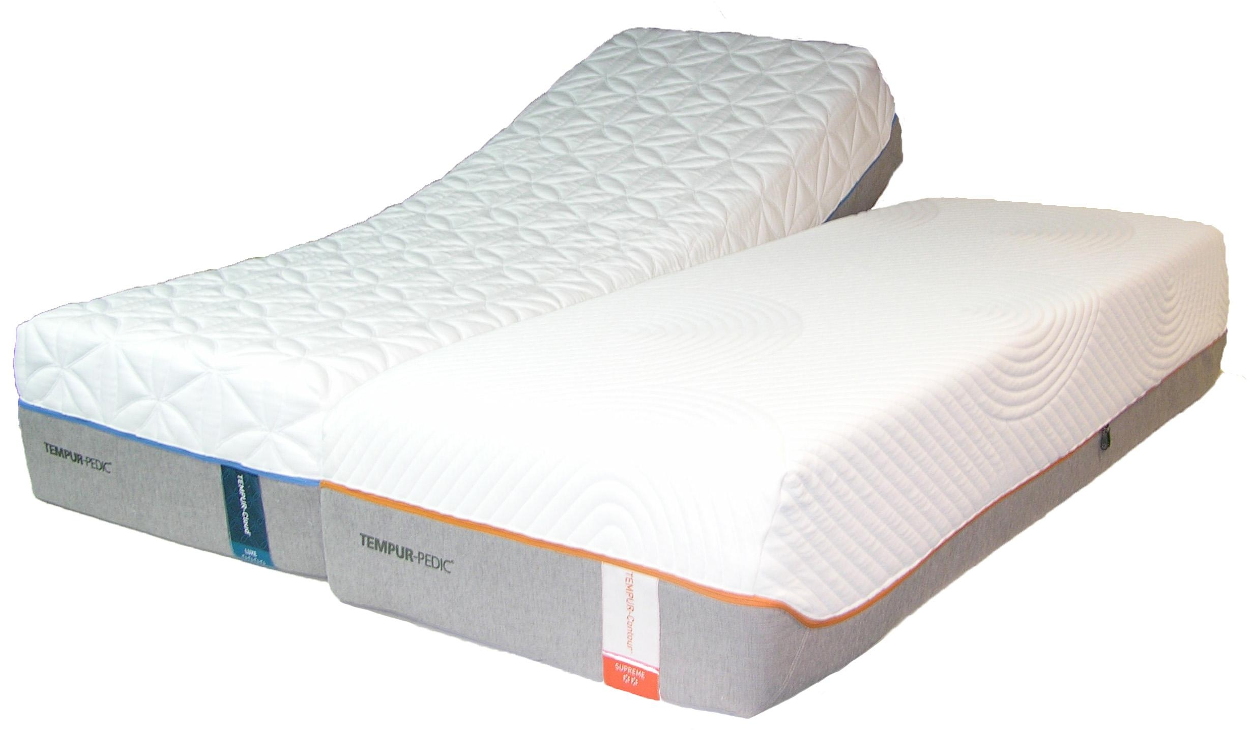 Split Queen Mattress Sets | Vertigino Mattress Throughout Queen Mattress Sets (Image 20 of 20)