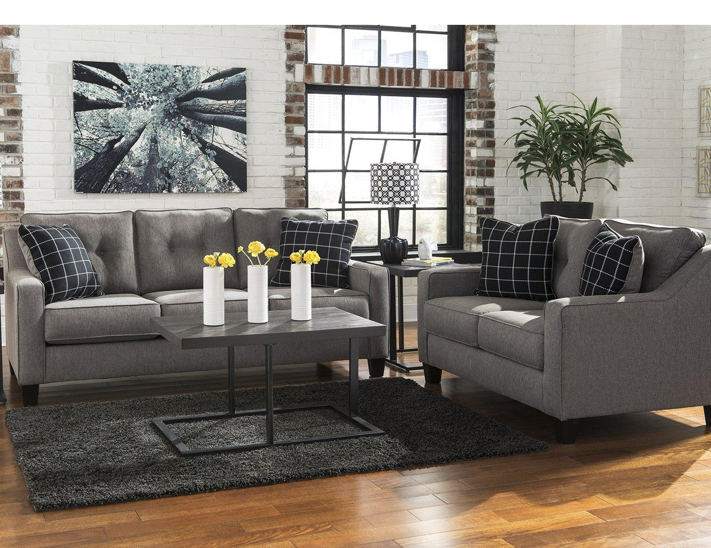 Steinhafels – Living Room – Sofas Inside Living Room Sofas (View 16 of 20)