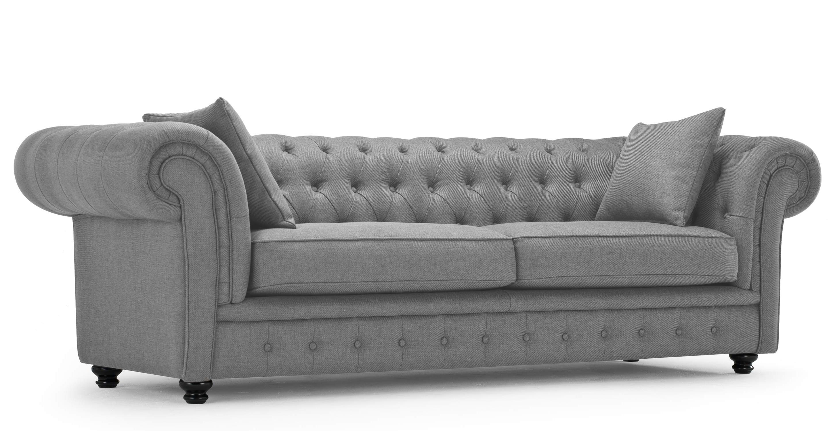 Storage Ethan Allen Chesterfield Sofa Ethan Allen Sofa Bed Ethan With Regard To Ethan Allen Chesterfield Sofas (Image 14 of 20)