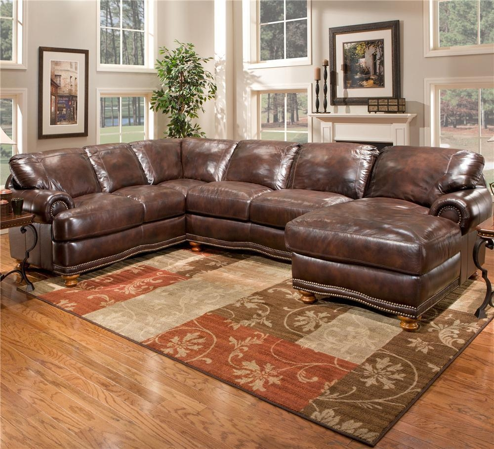 Stratford Sectionals Store – Bigfurniturewebsite – Stylish Regarding Stratford Sofas (Image 15 of 20)