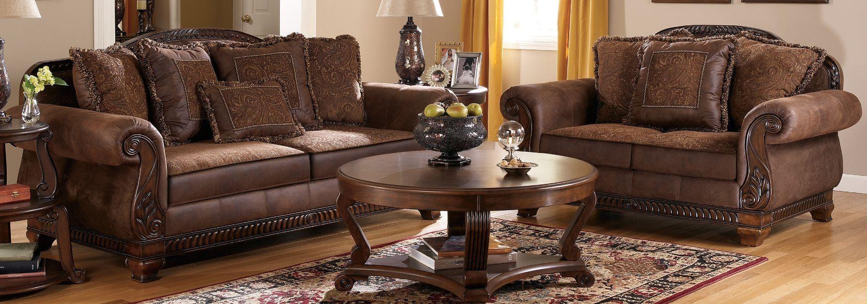 Stunning Bradington Truffle Living Room Set Contemporary – Home In Bradington Truffle (View 2 of 20)