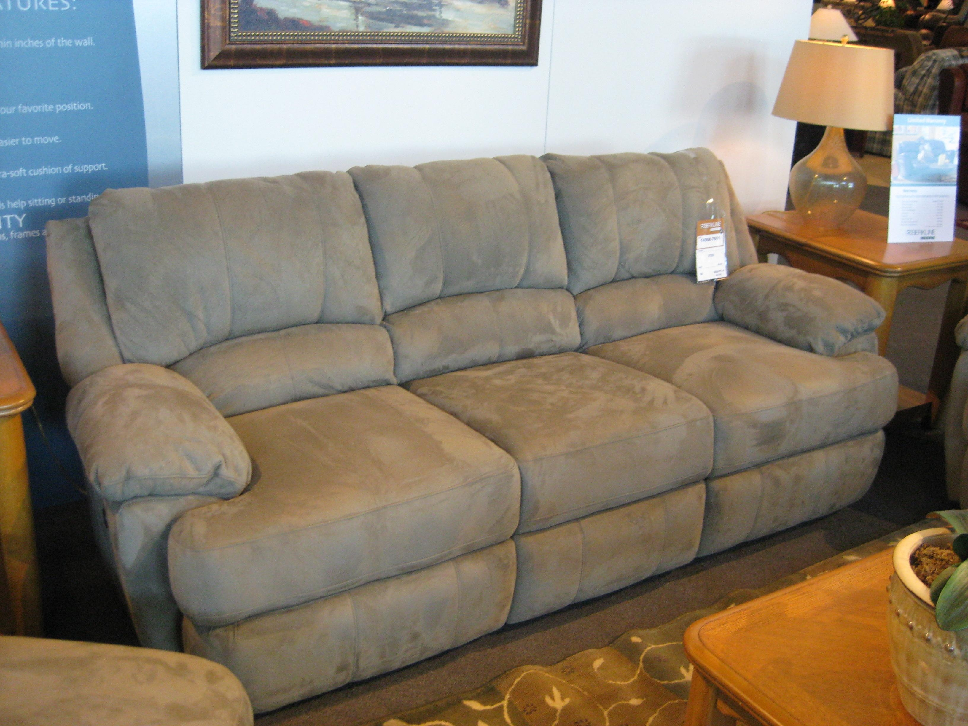 Stunning Leather Sectional Sofa With Power Recliner 17 On Berkline Inside Berkline Sofas (Image 19 of 20)