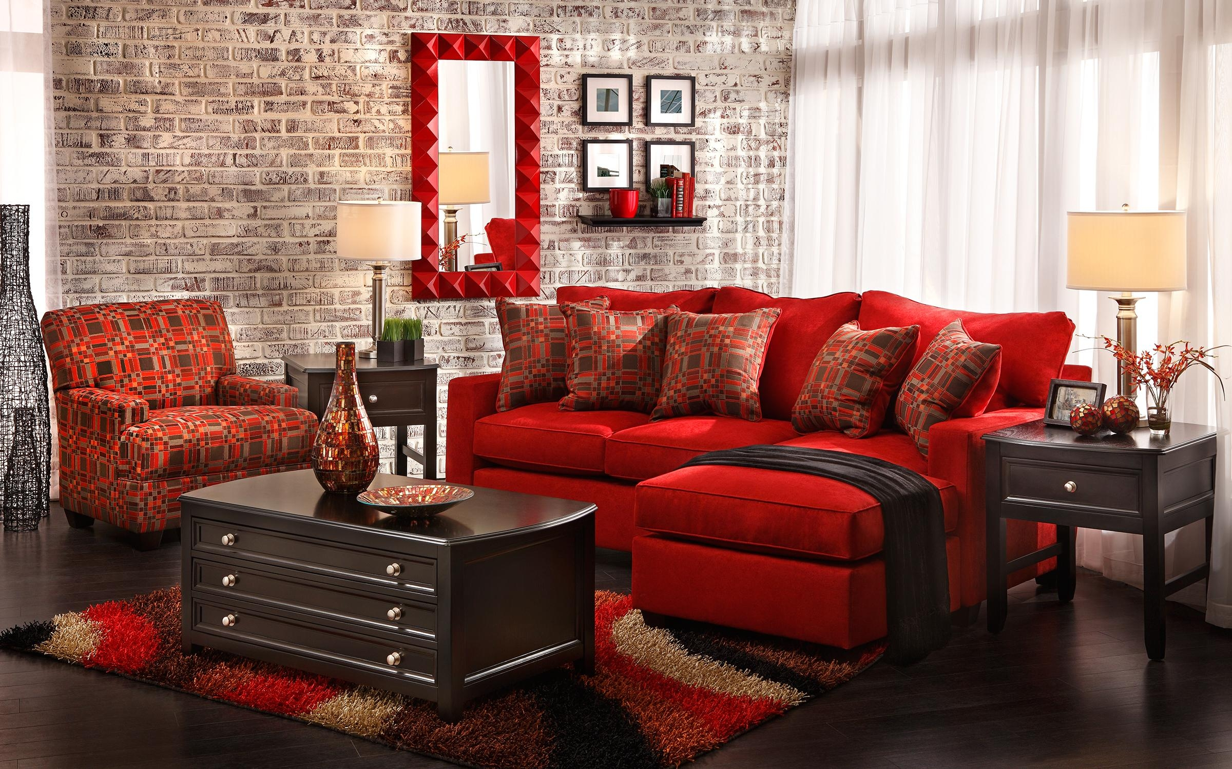 Featured Image of Sofa Mart Chairs