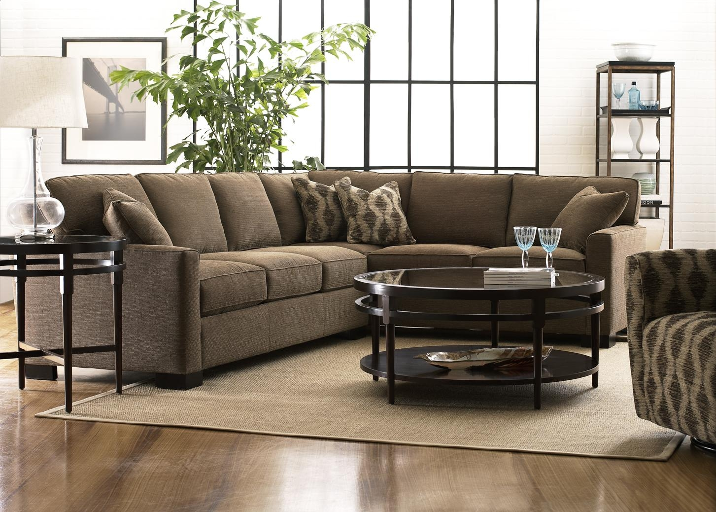 Style Loveseats For Small Spaces — Interior Exterior Homie For Sectional Small Spaces (View 15 of 20)