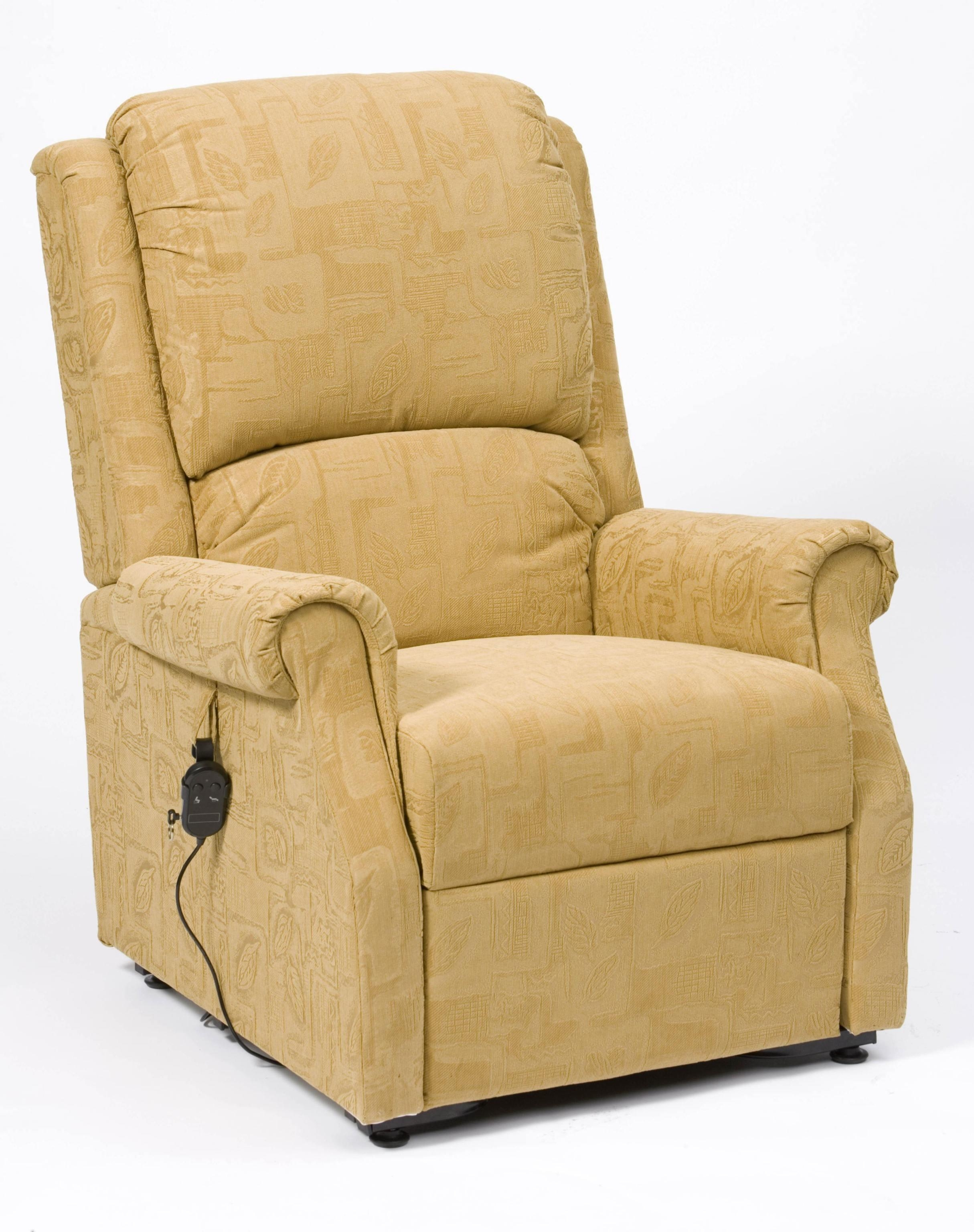 Styles: Recliners Ikea For Inspiring Stylish Armchair Ideas For Sofa Chairs For Bedroom (View 20 of 20)