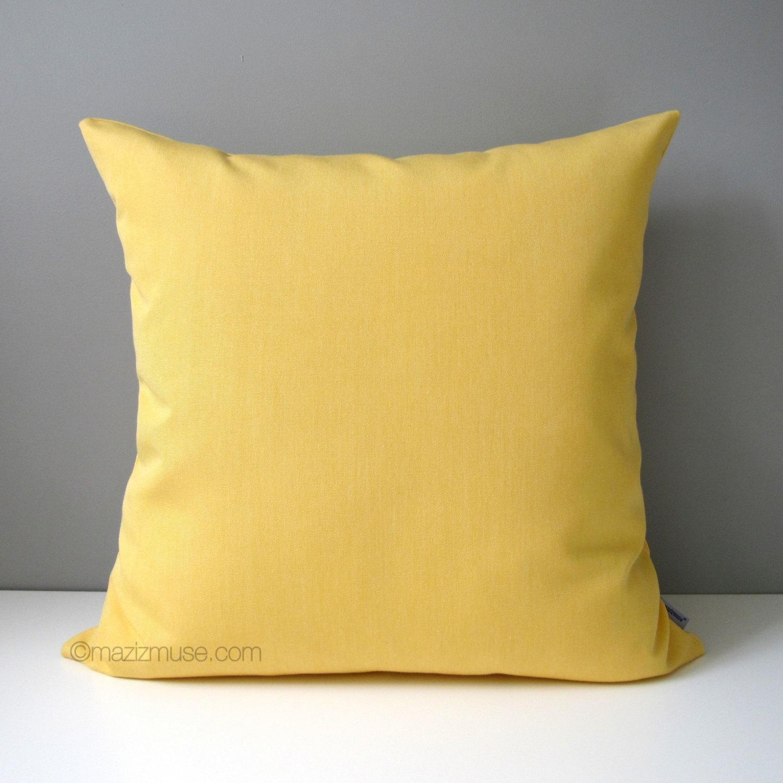 Styles: Sofa Decorative Pillows | Metallic Gold Throw Pillows Within Gold Sofa Pillows (View 20 of 20)