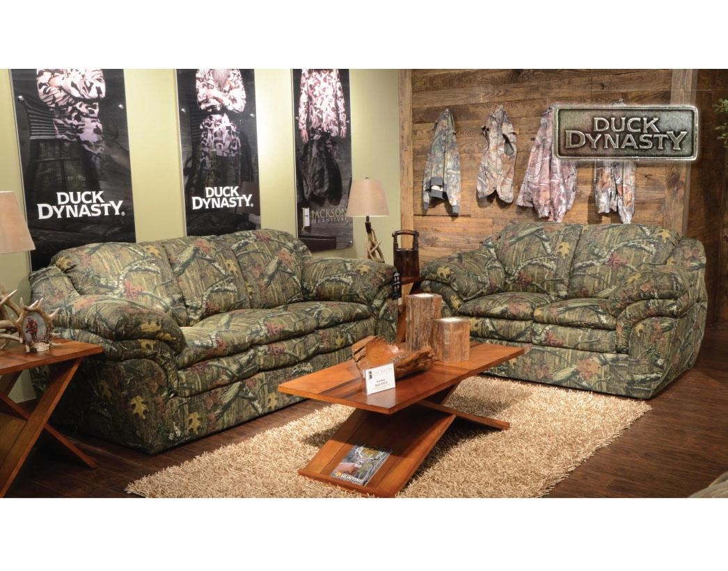 Stylist Ideas Camo Living Room Creative Decoration Living Room Inside Camouflage Sofas (View 10 of 20)