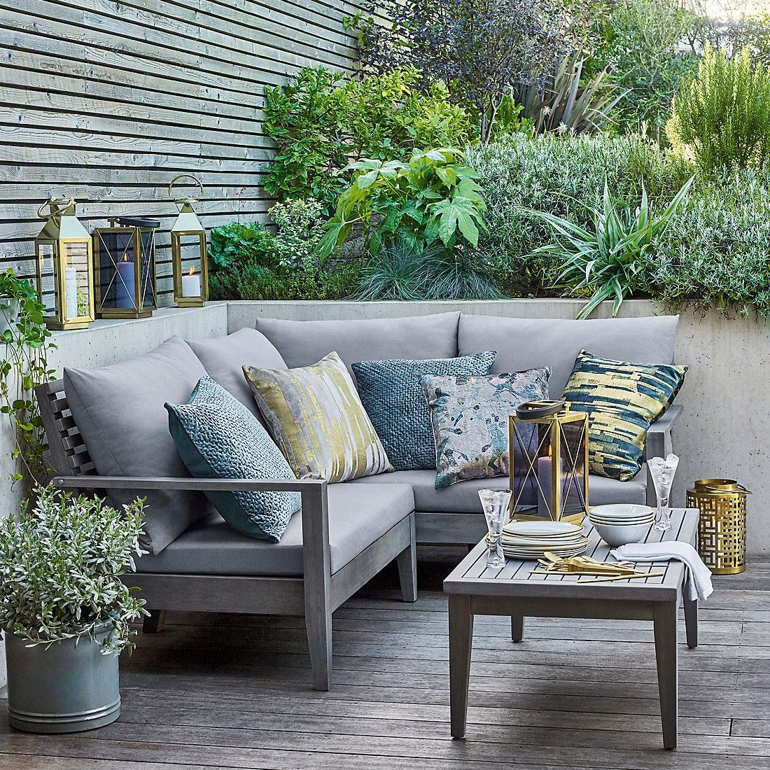 Summer Sales 2017: The Best Offers From John Lewis, Marks And Throughout Marks And Spencer Sofas And Chairs (View 9 of 20)