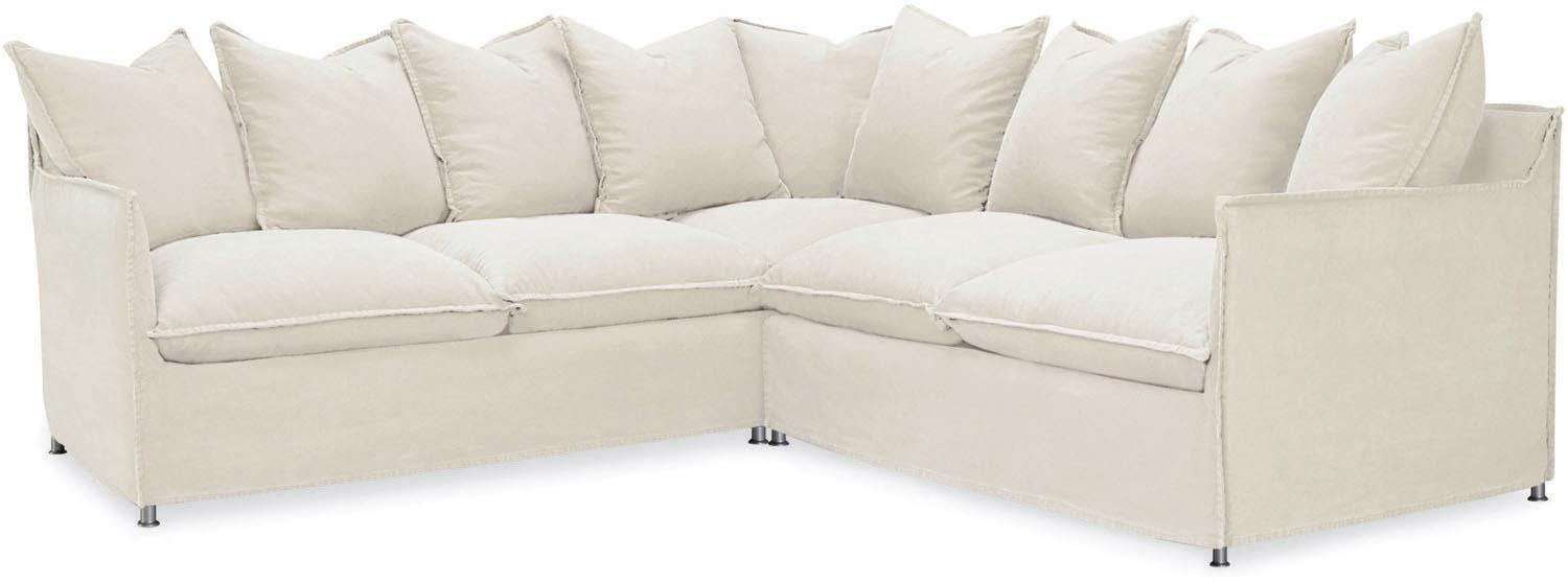 Sunbrella Sectional Outdoor Sofa – Washable Sunbrella Sofa Inside Washable Sofas (Image 20 of 20)