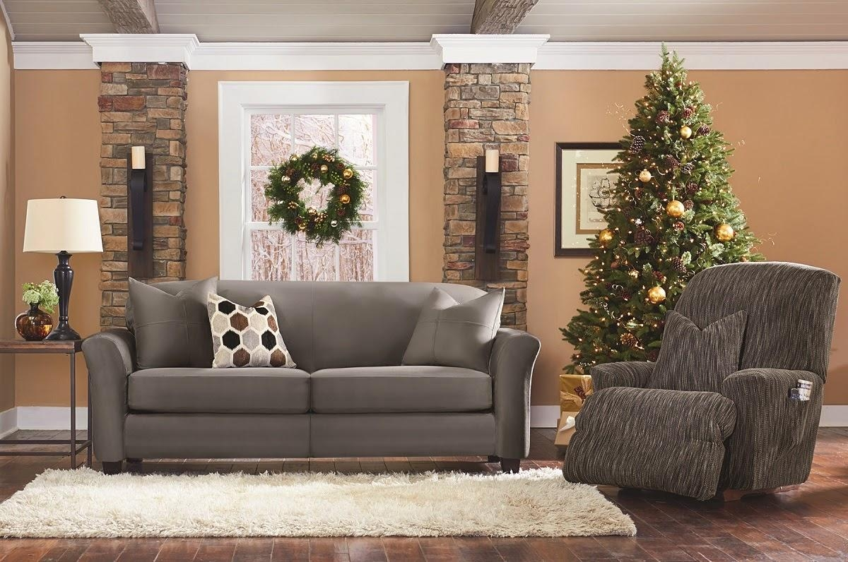 Sure Fit Slipcovers Blog Pertaining To Suede Slipcovers For Sofas (View 11 of 20)