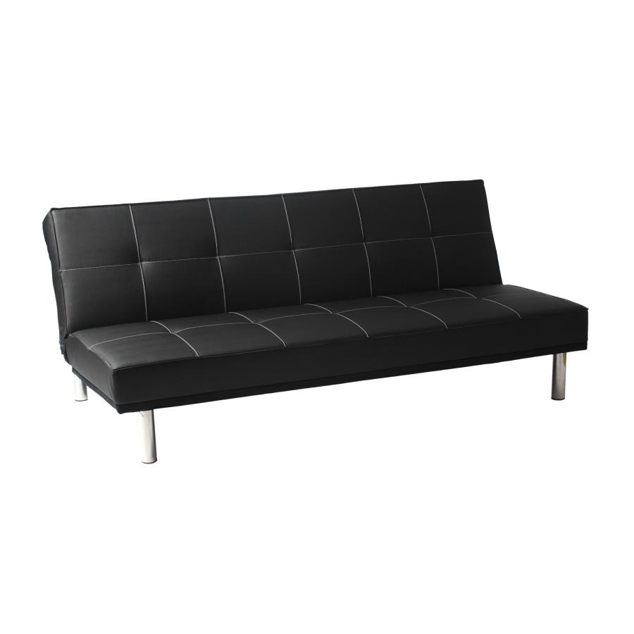 Sven Sofa Bedeuro Style – All World Furniture In Euro Sofa Beds (Image 19 of 20)
