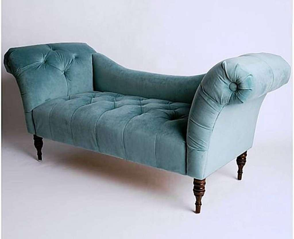Featured Image of Antoinette Fainting Sofas