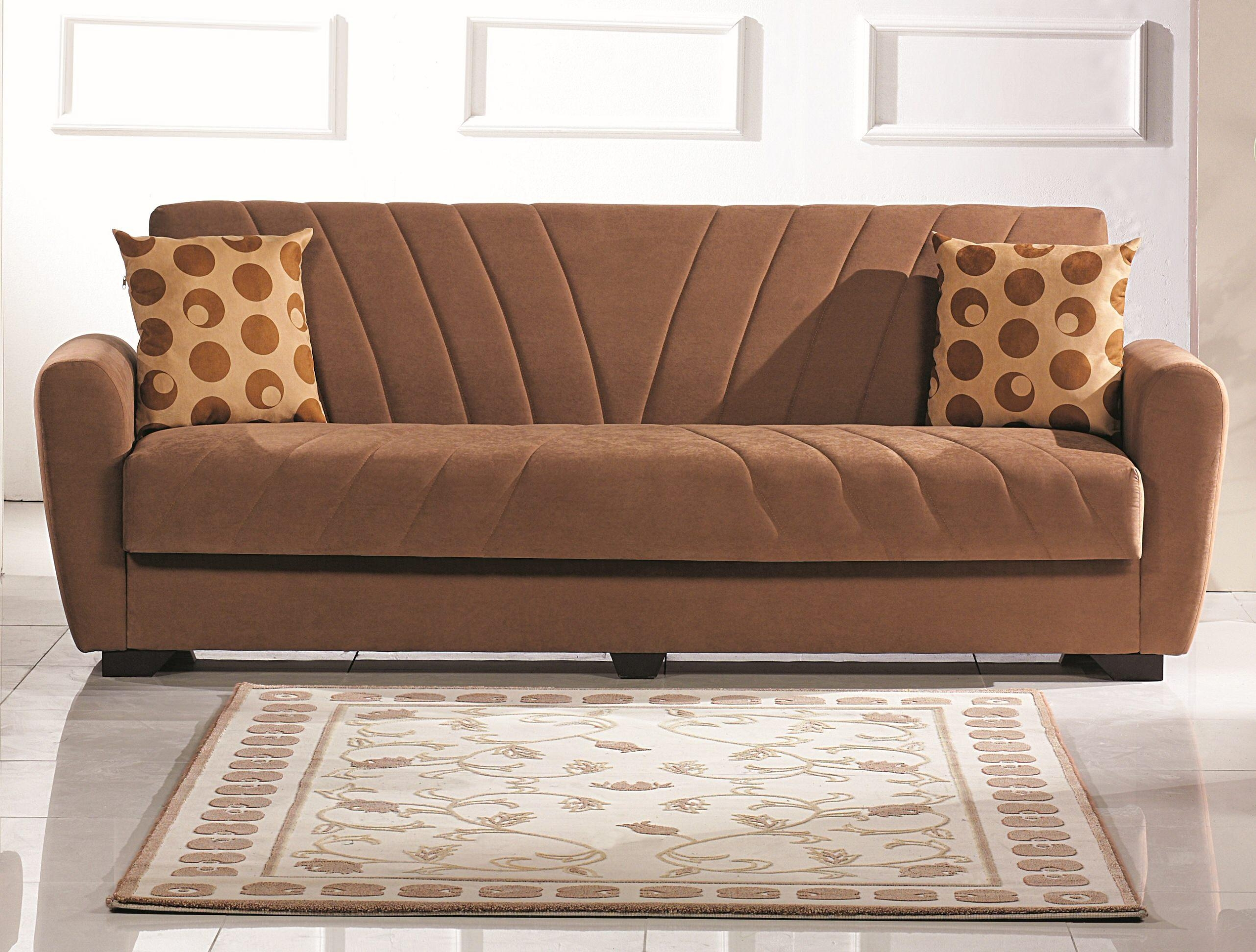 Tampa Sofa Bedempire Furniture Usa Intended For Sofas Tampa (Image 20 of 20)
