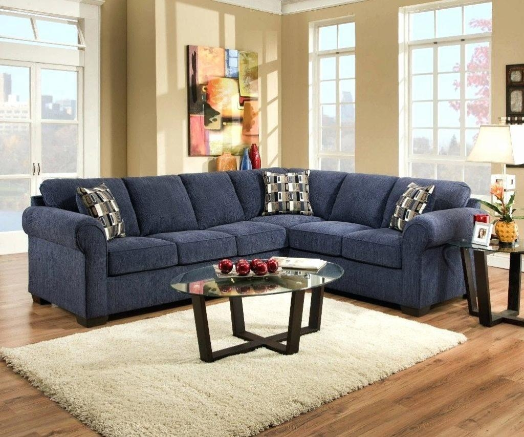 Tera Beige Sectional Sofa With Coffee Table | Tehranmix Decoration Pertaining To Coffee Table For Sectional Sofa (View 7 of 15)
