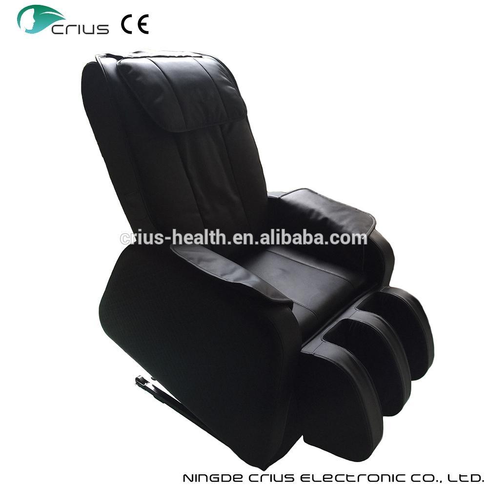 Thai Massage Chair, Thai Massage Chair Suppliers And Manufacturers Regarding Foot Massage Sofa Chairs (View 4 of 20)