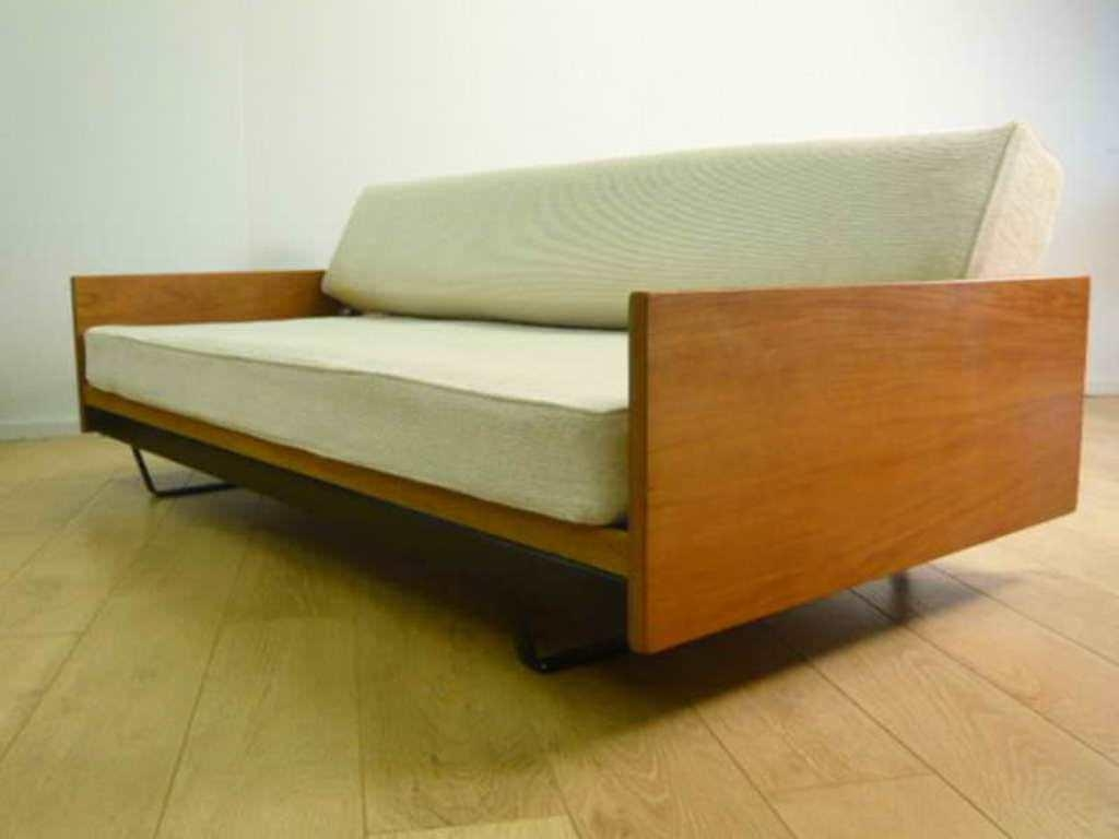 The Best Of Mid Century Modern Furniture Reproductions — Tedx Decors For Danish Modern Sofas (Image 19 of 20)
