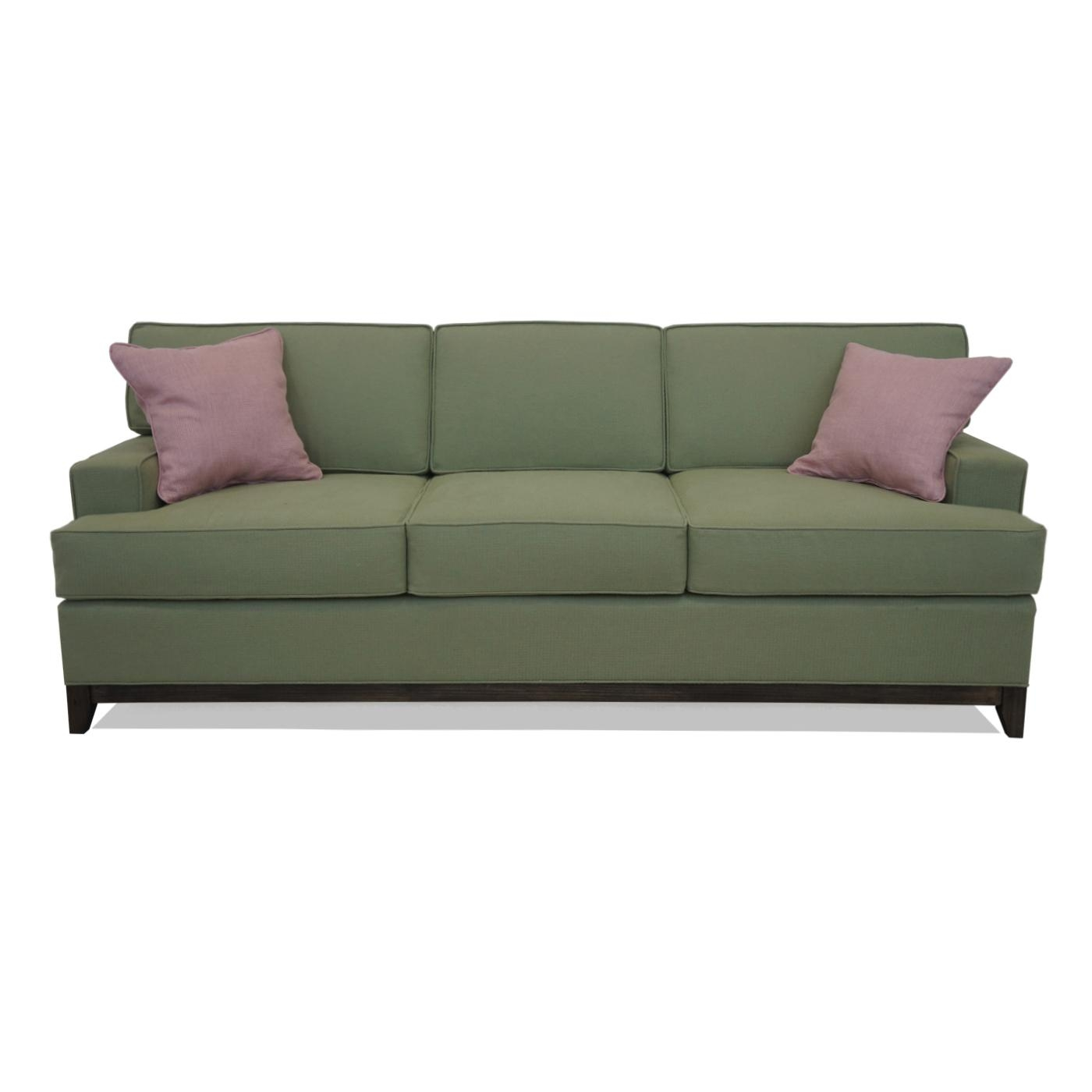 The Best Places To Shop For Eco Friendly Furniture Intended For Eco Friendly Sectional Sofa (View 3 of 15)