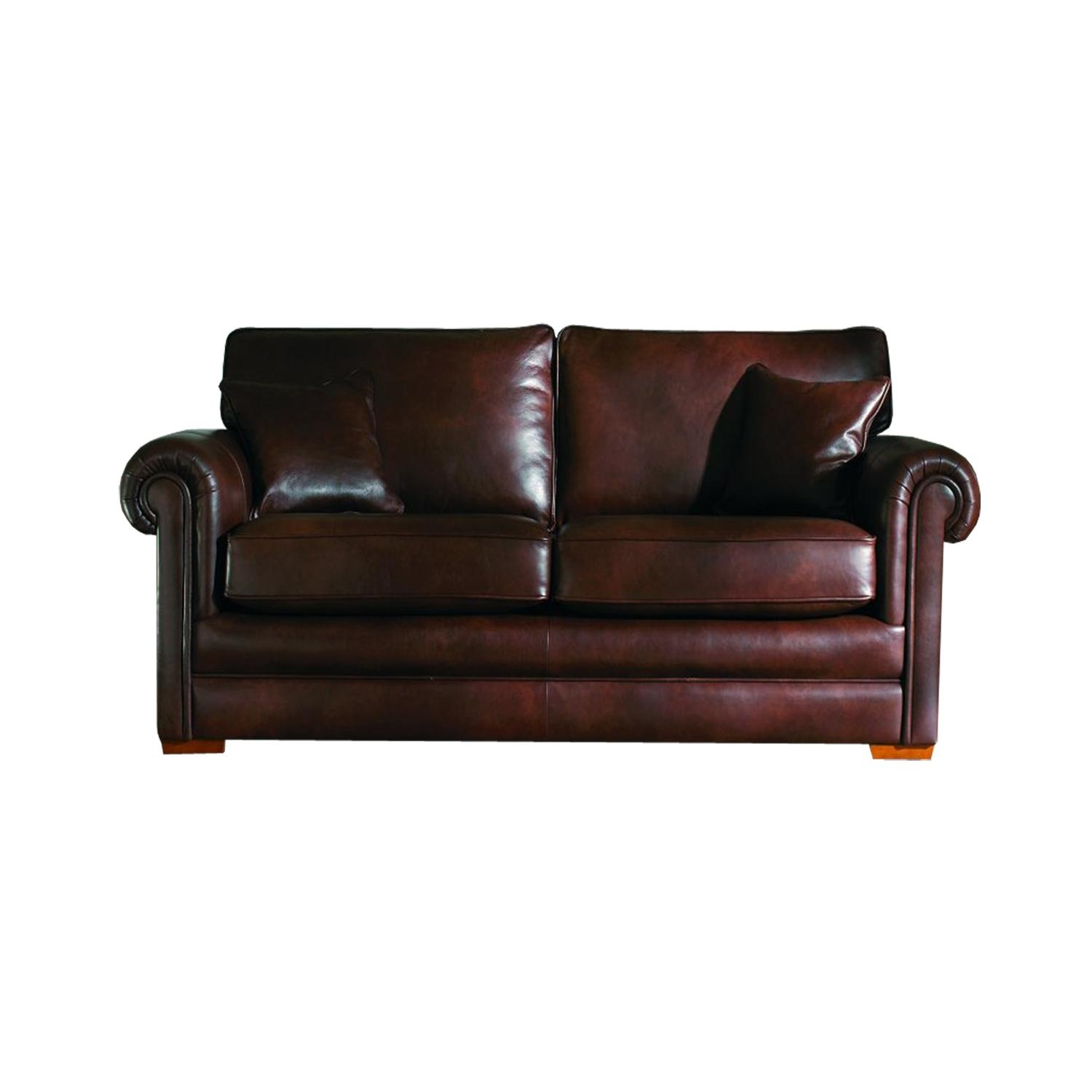 The Leather Sofa Shop – S3Net – Sectional Sofas Sale : S3Net Inside Canterbury Leather Sofas (View 18 of 20)