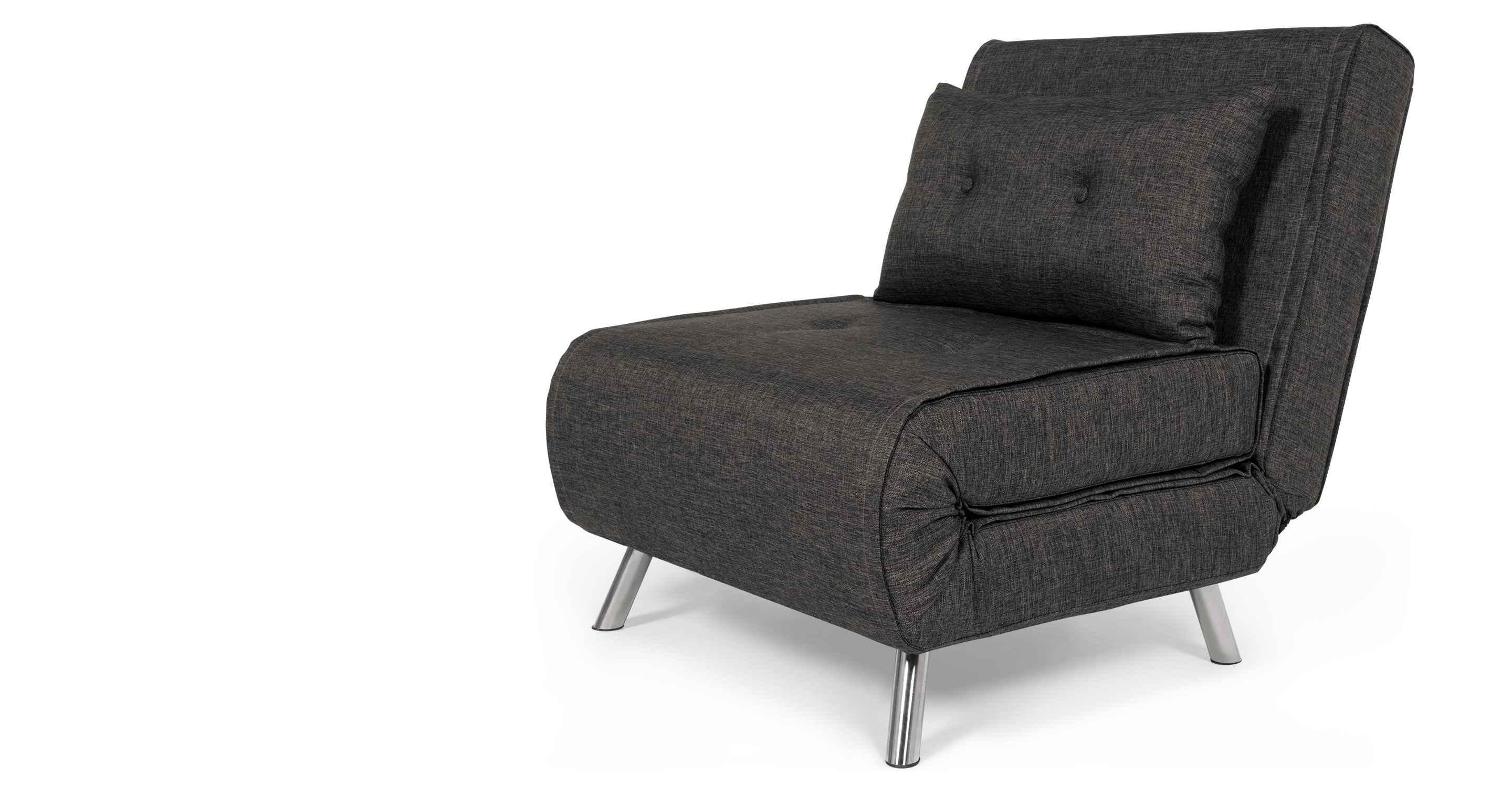 The Top 13 Very Small Sofa Beds, Recommended !! | Sentogosho Pertaining To Very Small Sofas (Image 17 of 20)
