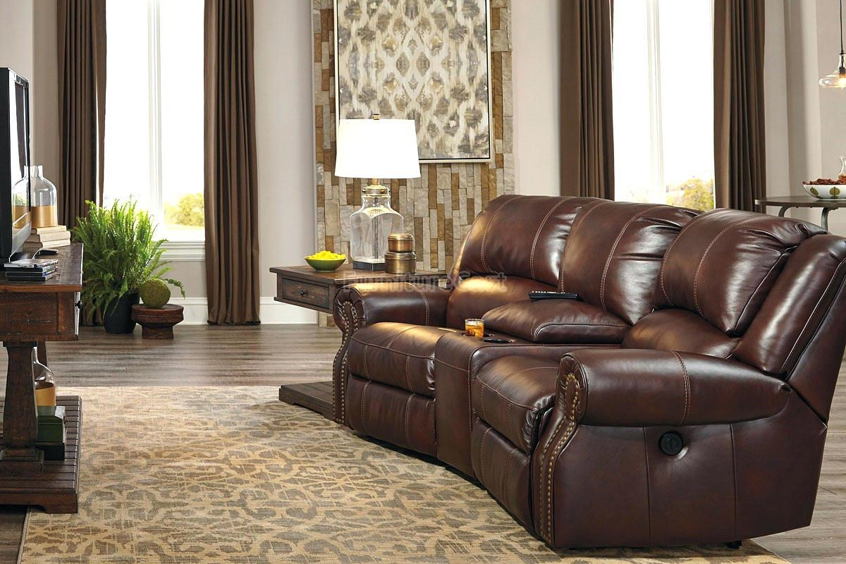 Theater Sectional Seating – Vupt With Regard To Media Room Sectional (Image 19 of 20)