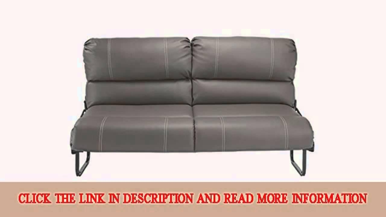 Thomas Payne 371086 Garrett Mink 68 Jackknife Sofa With Leg Kit Pertaining To Rv Jackknife Sofas (Image 19 of 20)