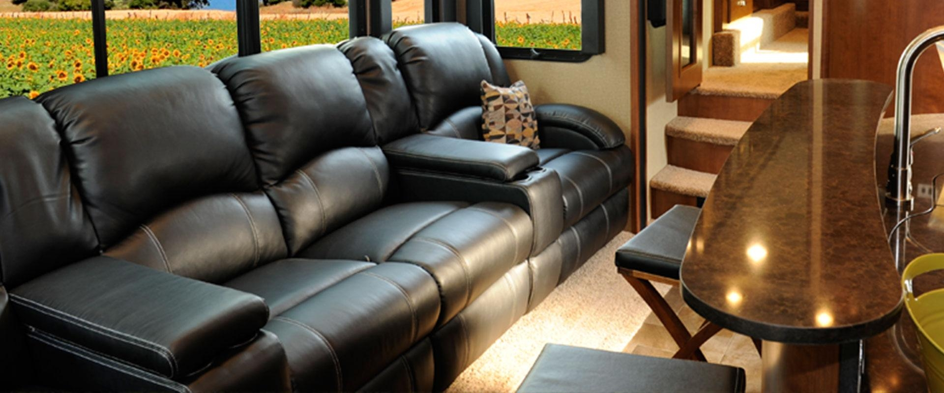 Thomas Payne® Rv Furniture Collection For Rv Recliner Sofas (Image 19 of 20)