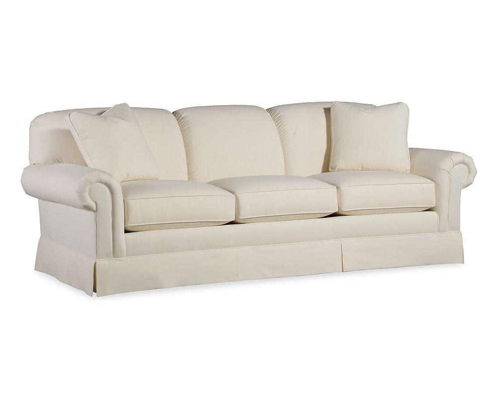 Thomasville Sleeper Sofas – Ansugallery Throughout Cindy Crawford Sleeper Sofas (View 14 of 20)