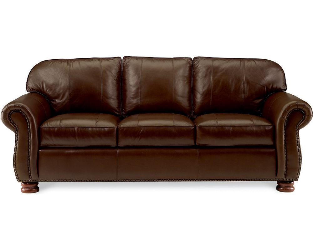 Thomasville Sofas Leather | Tehranmix Decoration In Thomasville Leather Sectionals (View 4 of 20)