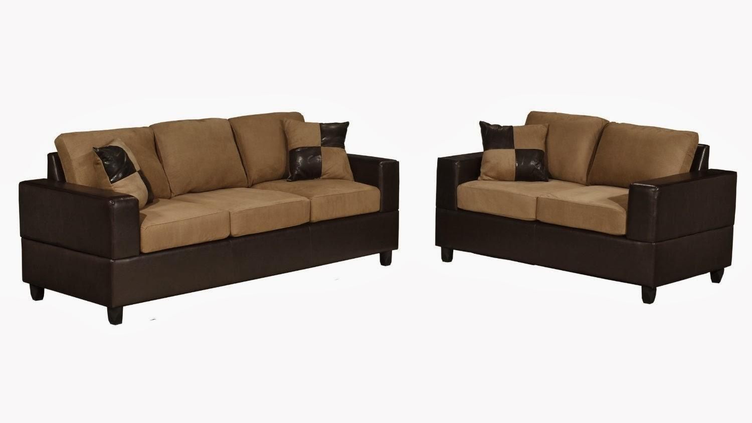 Tiny Sectional Sofa And Living Room Design Best Small Sectional Pertaining To Tiny Sofas (View 12 of 20)