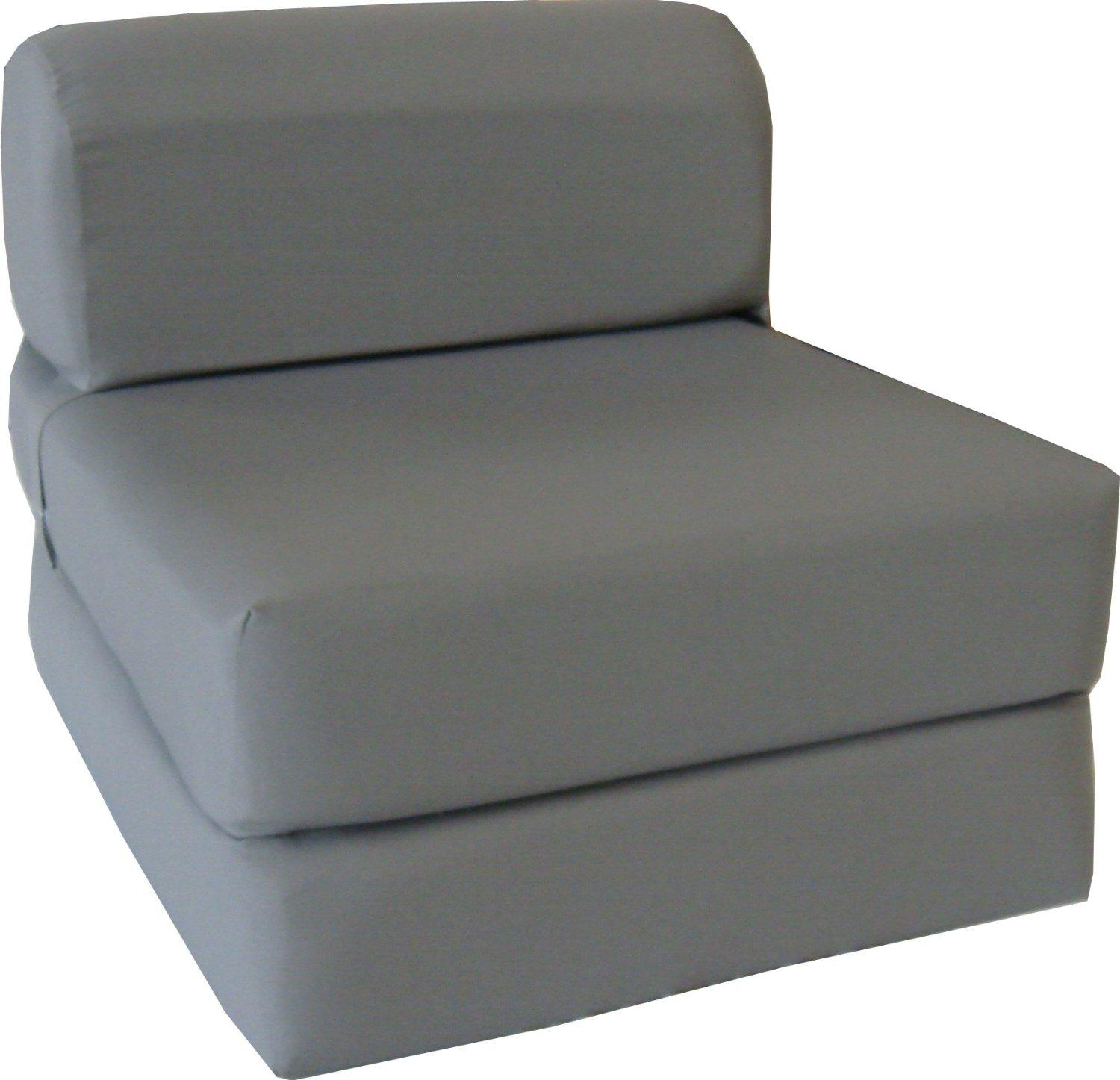 Top 10 Best Chairs For Bedrooms Reviews – [2017 Guide] Regarding Wide Sofa Chairs (Image 19 of 20)