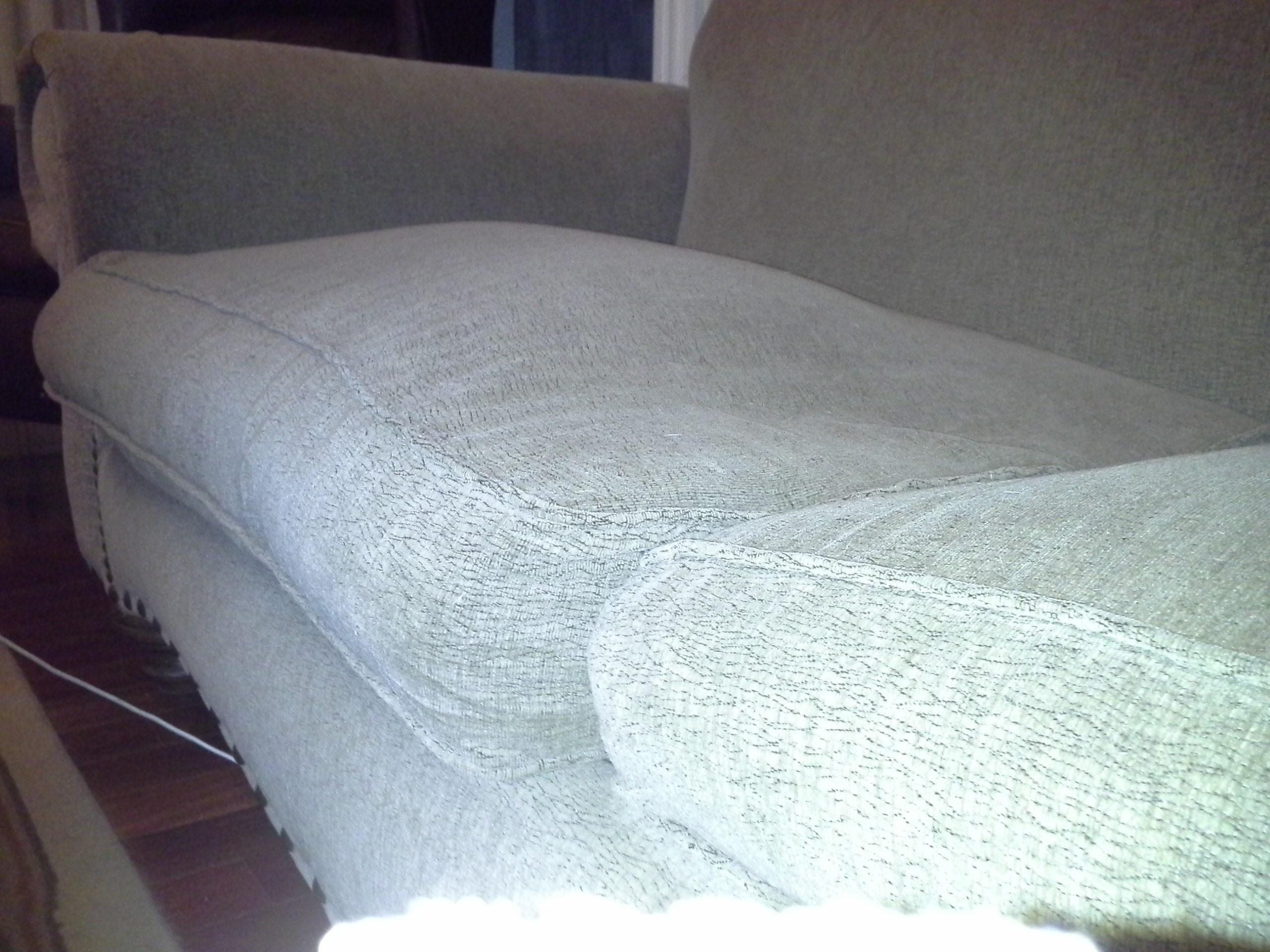 Top 129 Reviews And Complaints About Broyhill Pertaining To Broyhill Larissa Sofas (Image 19 of 20)