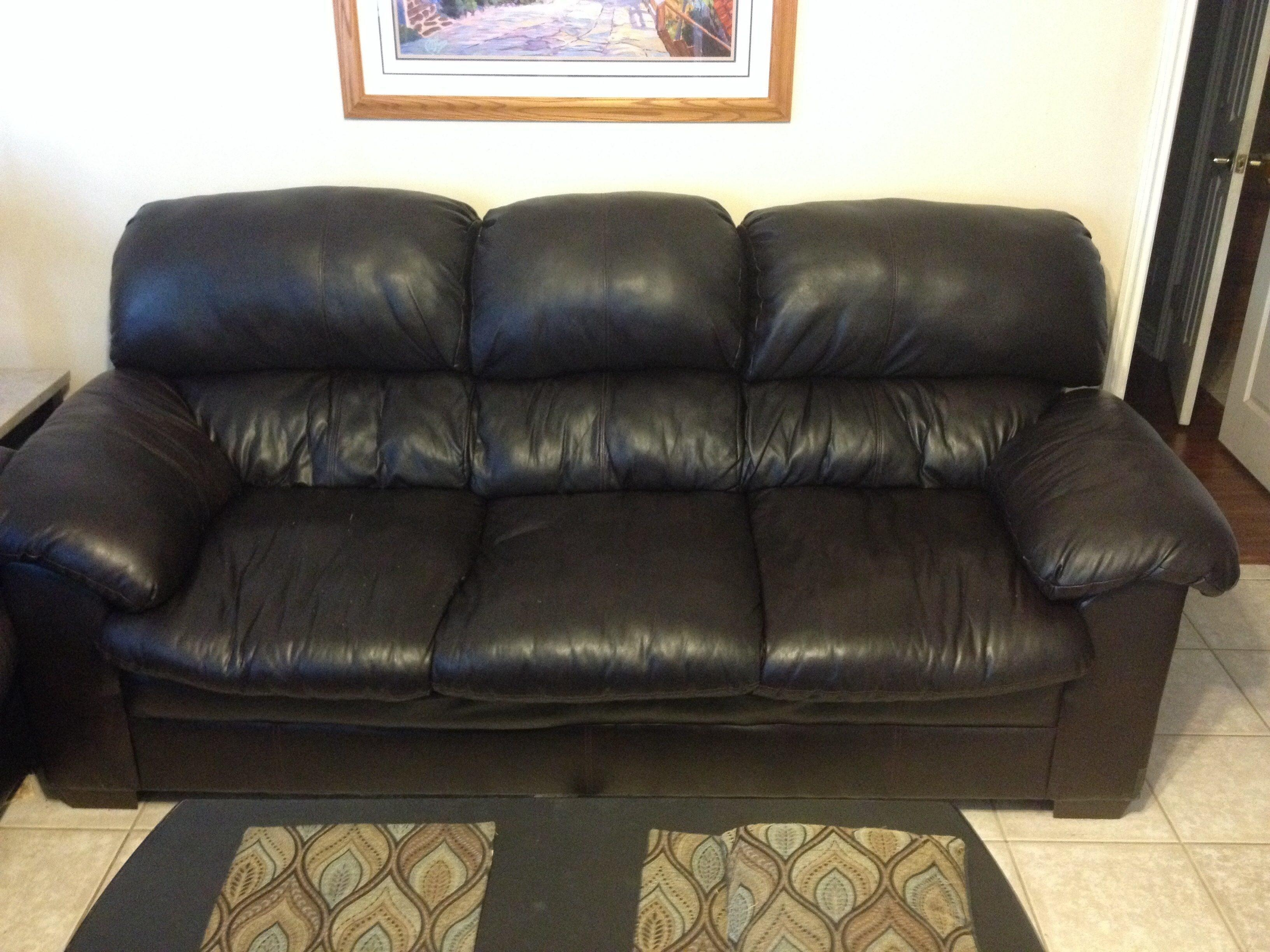 Top 205 Reviews And Complaints About Big Lots | Page 3 With Regard To Big Lots Sofas (Image 20 of 20)