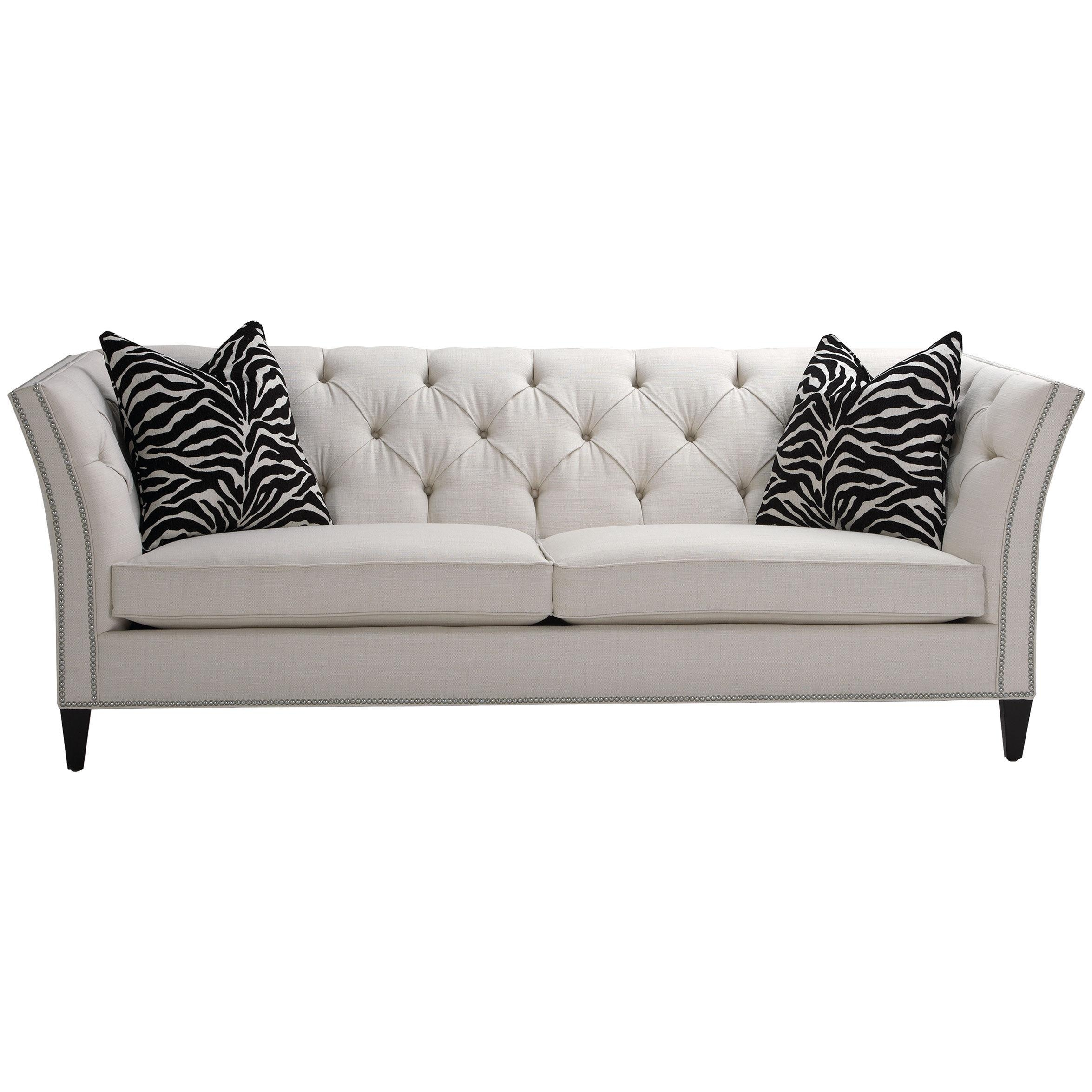 Top 370 Complaints And Reviews About Ethan Allen | Page 3 Cleaning Pertaining To Allen White Sofas (View 12 of 20)