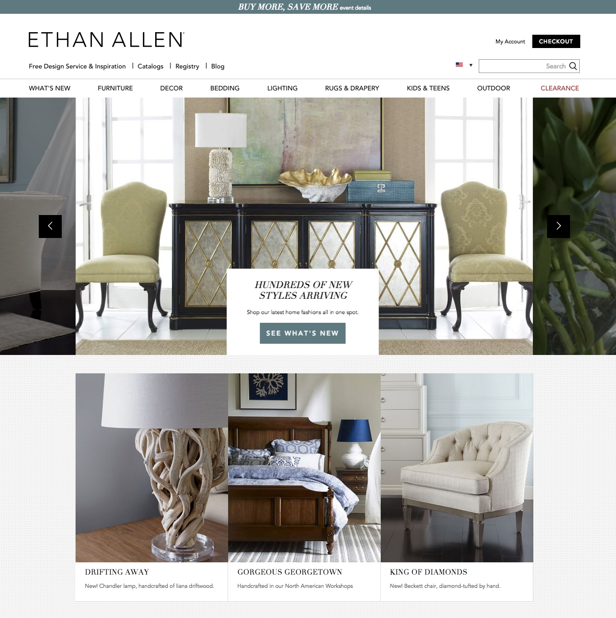 Top 374 Reviews And Complaints About Ethan Allen Regarding Sectional Sofas Portland (Image 20 of 20)