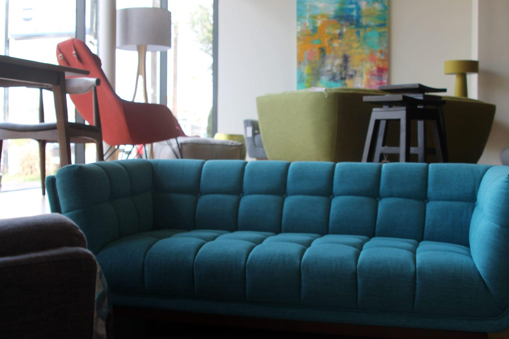 Top 5 Mid Century Modern Stores In Houston – Fancy Houston Apartments Pertaining To Modern Sofas Houston (View 8 of 20)