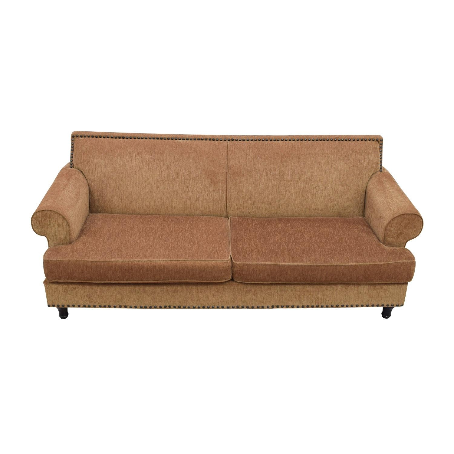 Top Brand Classic Sofas On Sale With Regard To Pier 1 Sofa Beds (Image 20 of 20)