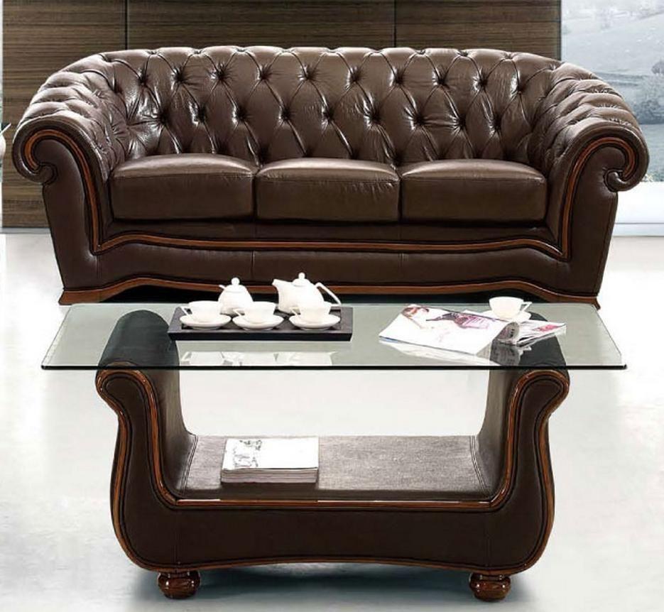 Italian Leather Sofa Meaning Oregon Ii