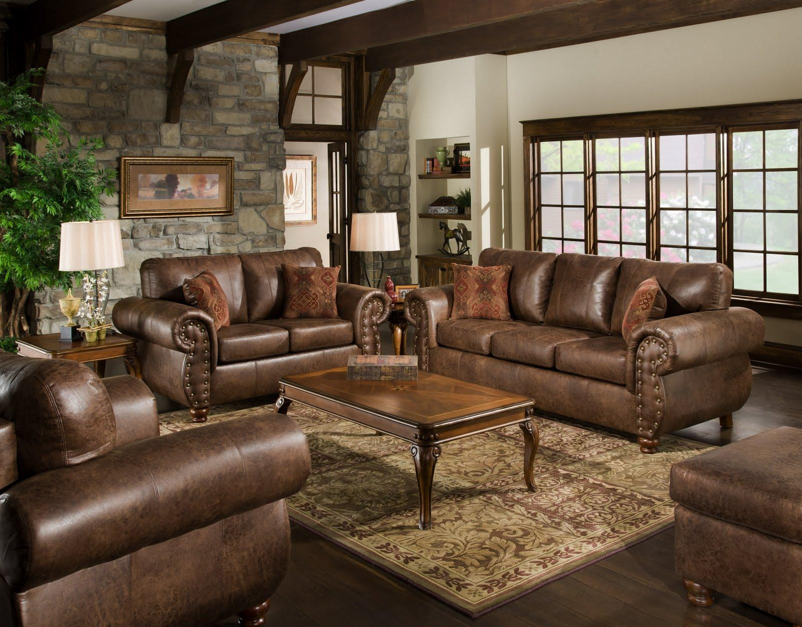 Traditional Sectional Sofas Living Room Furniture – Hotelsbacau For Bradley Sectional Sofas (Image 20 of 20)