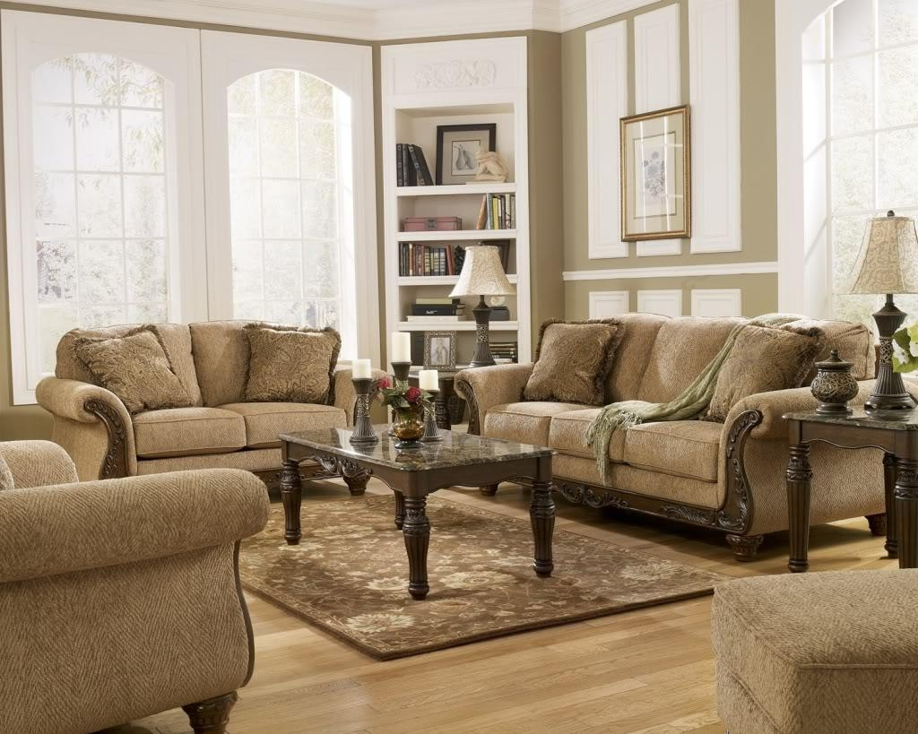 Traditional Sectional Sofas Living Room Furniture – Simoon With Regard To Traditional Sectional Sofas Living Room Furniture (Image 20 of 20)