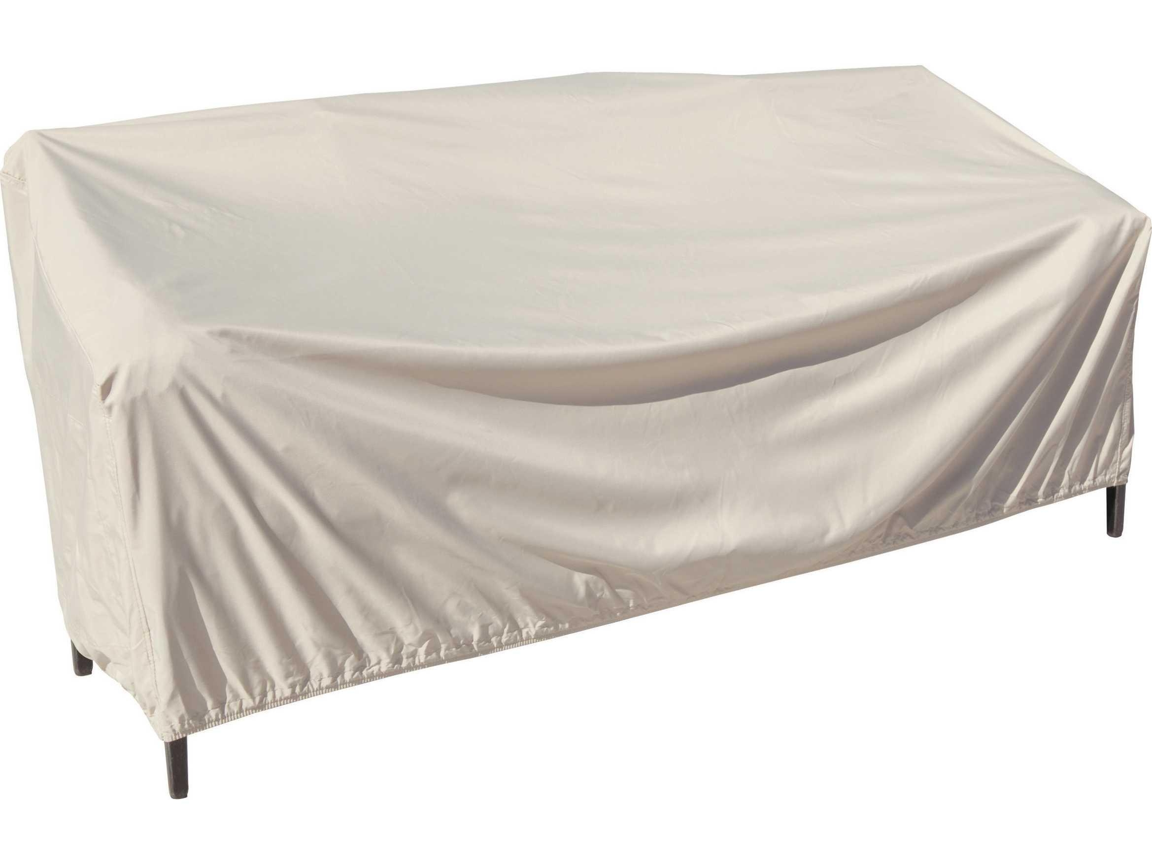 Treasure Garden X Large Sofa Cover | Cp243 Intended For Garden Sofa Covers (Image 22 of 22)