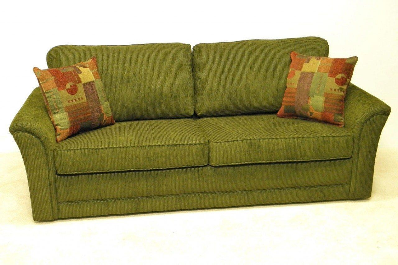 Trend Chai Microsuede Sofa Bed 94 With Additional Top Rated Sofa Within Chai Microsuede Sofa Beds (Image 20 of 20)