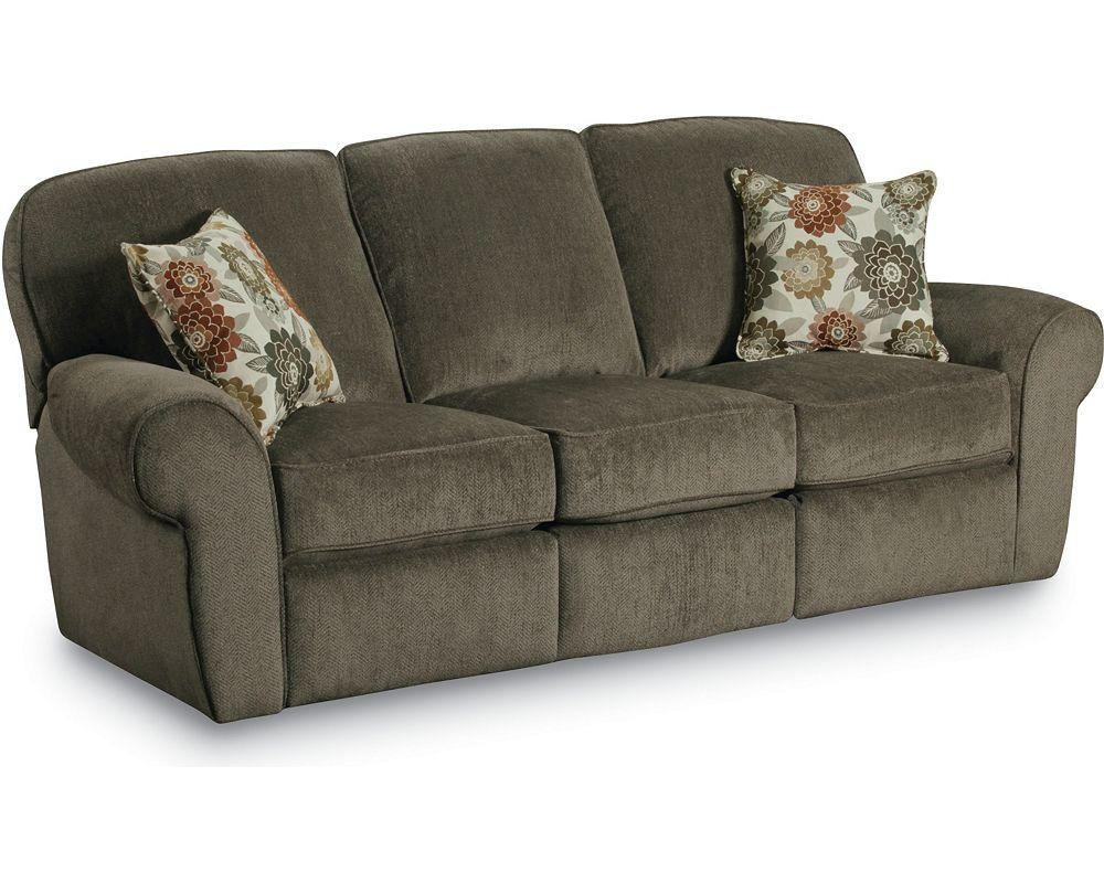 Trend Double Reclining Sofa 79 In Sofas And Couches Set With Regarding Sofa Trend (View 19 of 20)