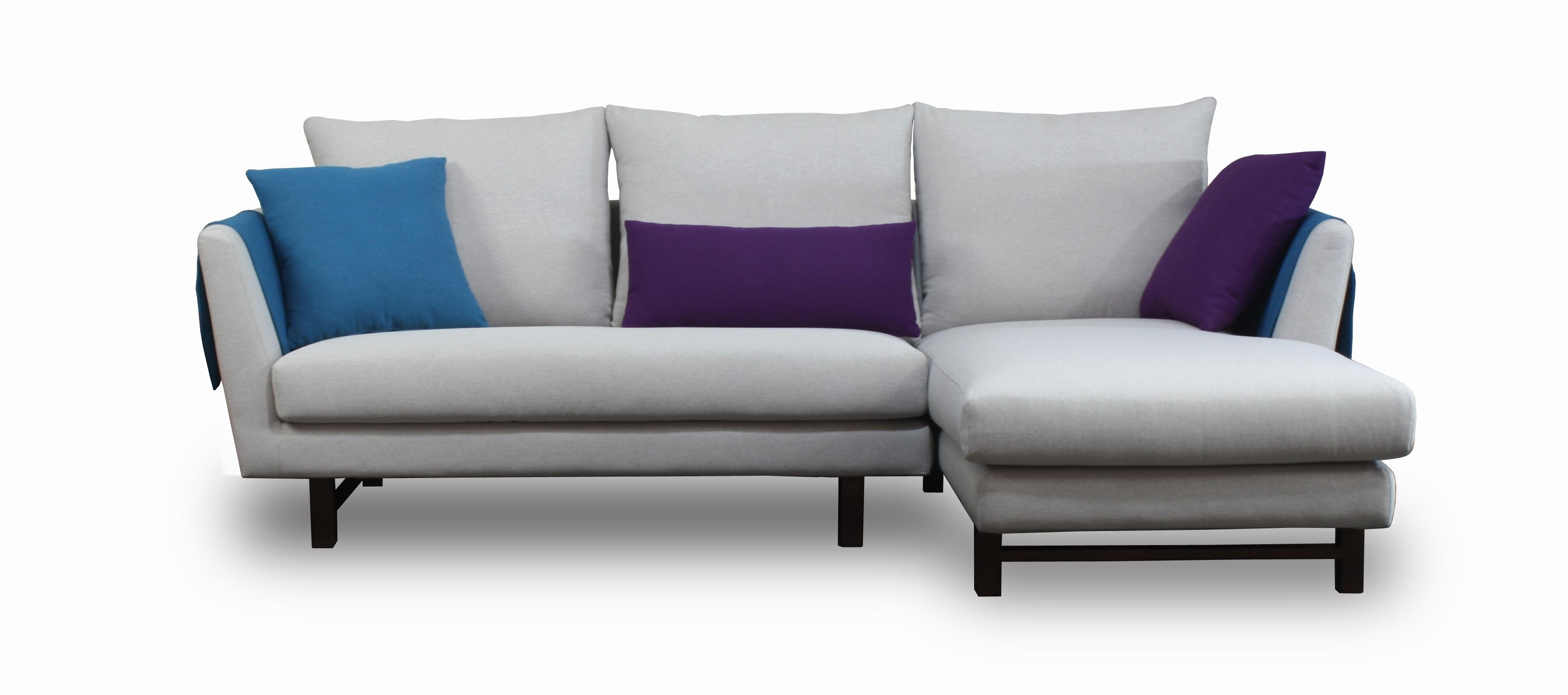 Trend Scandinavian Sofa 64 For Living Room Sofa Inspiration With For Sofa Trend (View 10 of 20)