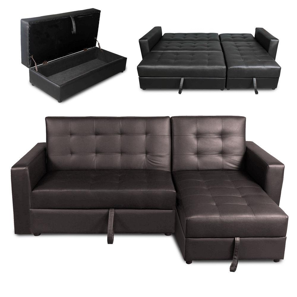 Trend Sofa Bed Best Rated 72 On Sleep Number Sofa Bed With Sofa Intended For Sleep Number Sofa Beds (Image 19 of 20)