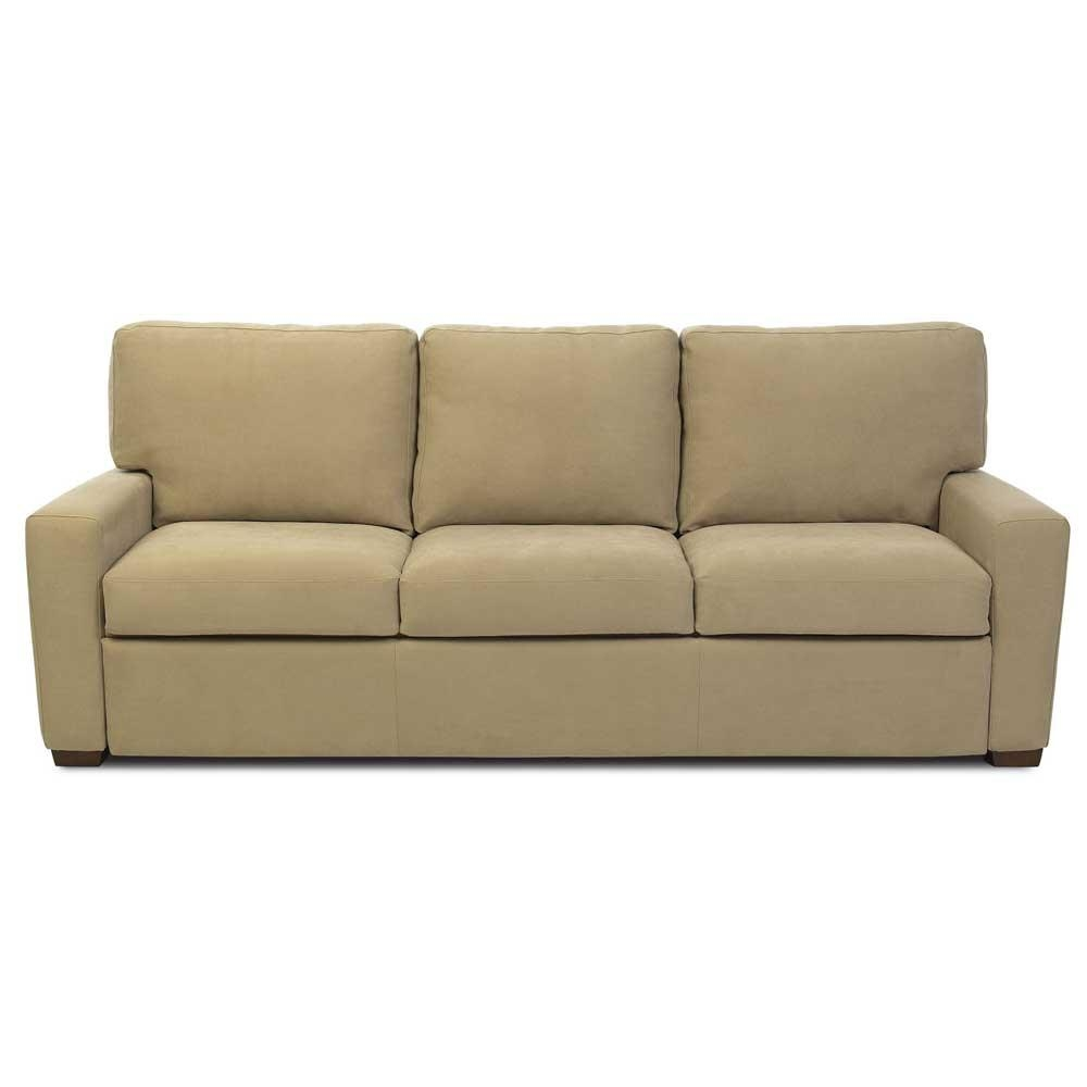 True King Size Sofa Bed – Scott Jordan Furniture In King Size Sleeper Sofa Sectional (View 9 of 20)