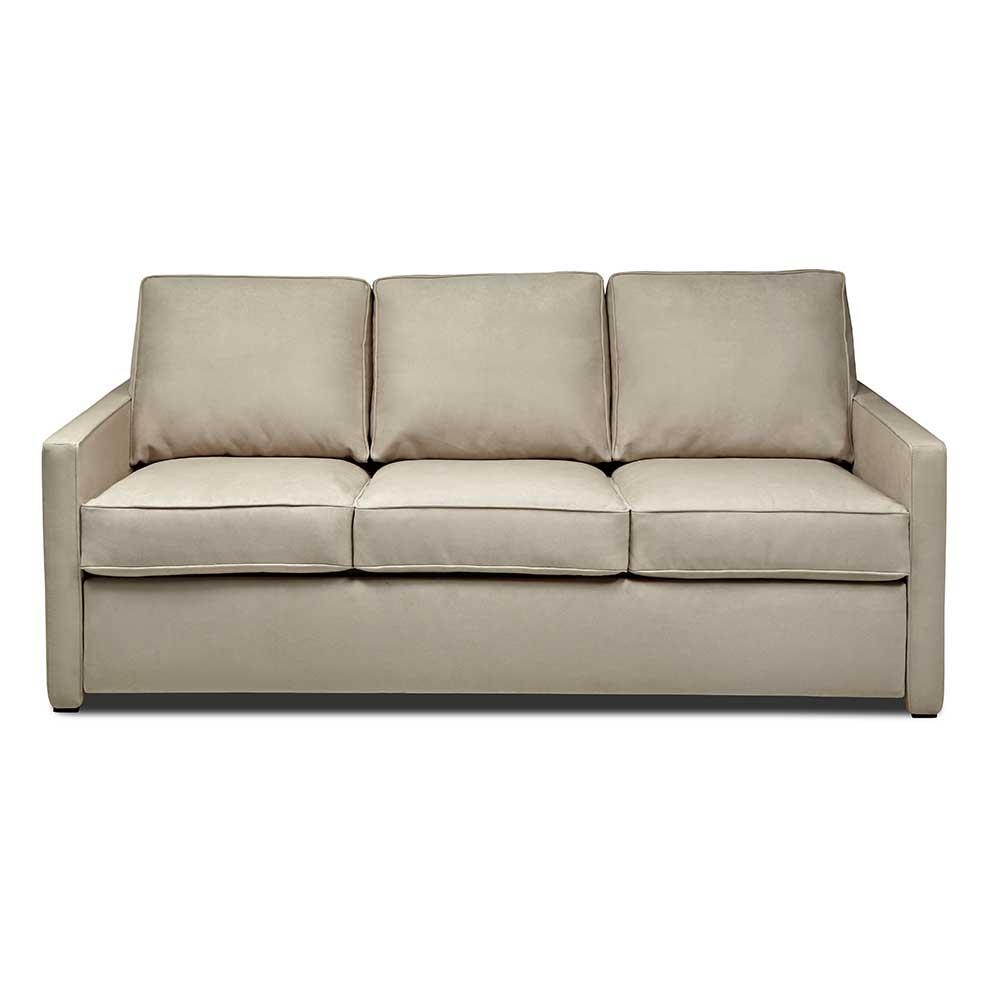 True King Size Sofa Bed – Scott Jordan Furniture Inside King Size Sleeper Sofa Sectional (View 8 of 20)